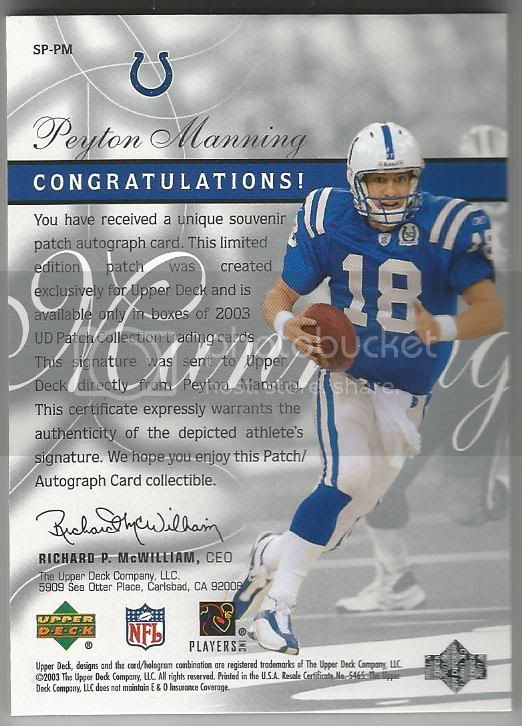 [Image: peyton2.jpg]