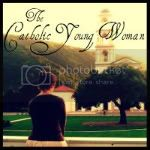 The Catholic Young Woman