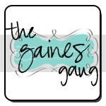 The Gaines Gang