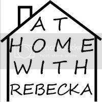AtHomewithRebecka